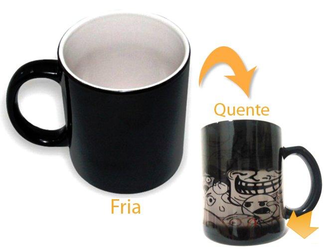 http://www.artedoreino.com.br/content/interfaces/cms/userfiles/produtos/brinde_caneca_cerami88.jpg