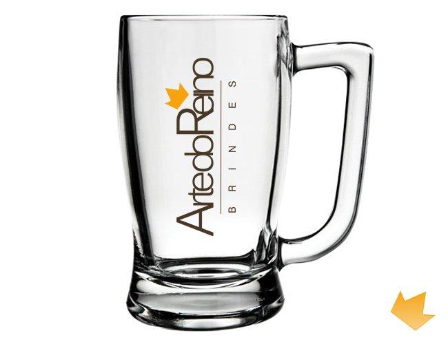 https://www.artedoreino.com.br/content/interfaces/cms/userfiles/produtos/brinde_caneca_cervej80.jpg