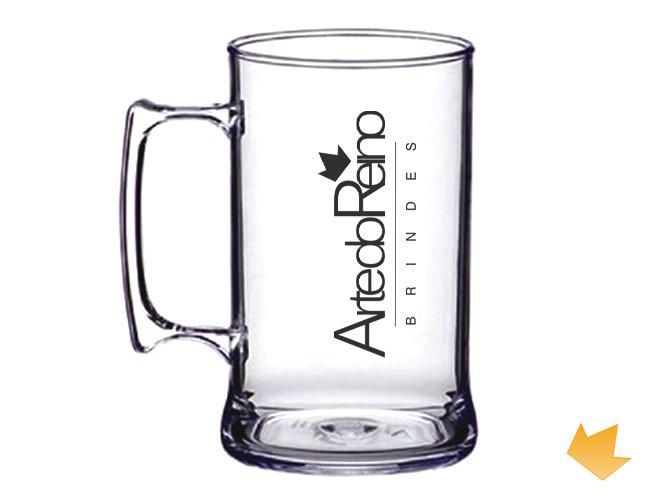 https://www.artedoreino.com.br/content/interfaces/cms/userfiles/produtos/brinde_caneca_de_cho70.jpg