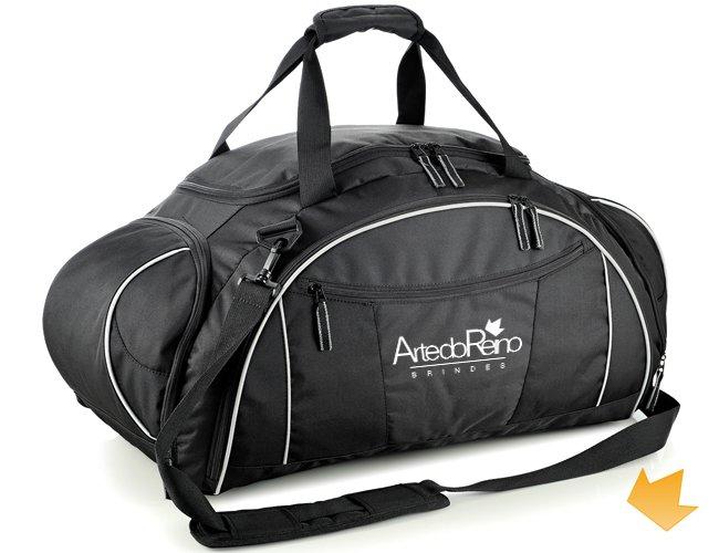 http://www.artedoreino.com.br/content/interfaces/cms/userfiles/produtos/brinde_mochila_espor55.jpg
