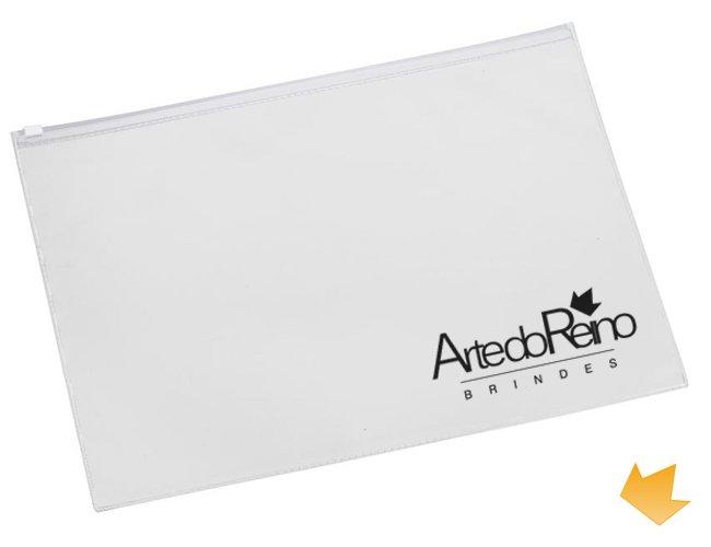 http://www.artedoreino.com.br/content/interfaces/cms/userfiles/produtos/brinde_promocional_p51.jpg
