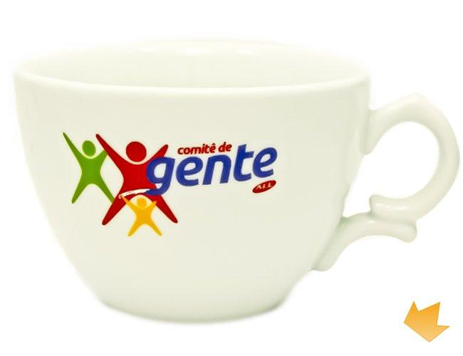 http://www.artedoreino.com.br/content/interfaces/cms/userfiles/produtos/brinde_promocional_x79.jpg