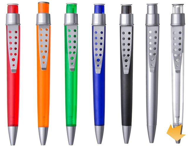 http://www.artedoreino.com.br/content/interfaces/cms/userfiles/produtos/caneta_plastica_arcp49_1.jpg