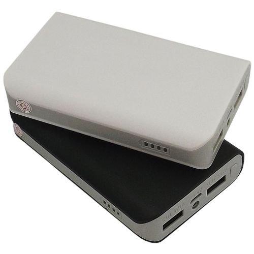 https://www.artedoreino.com.br/content/interfaces/cms/userfiles/produtos/carregador-portatil-personalizado-power-bank-arte-do-reino-brindes-4-807.jpg