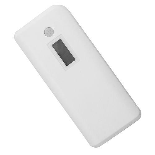 https://www.artedoreino.com.br/content/interfaces/cms/userfiles/produtos/carregador-portatil-personalizado-power-bank-com-visor-de-led-arte-do-reino-brindes2-343.jpg