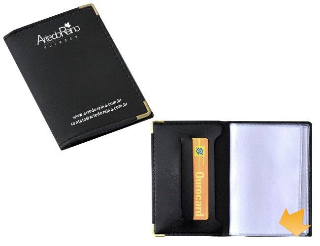 http://www.artedoreino.com.br/content/interfaces/cms/userfiles/produtos/carteira-para-despachante-couro-sintetico-arte-do-reino-brindes-62l-528.jpg