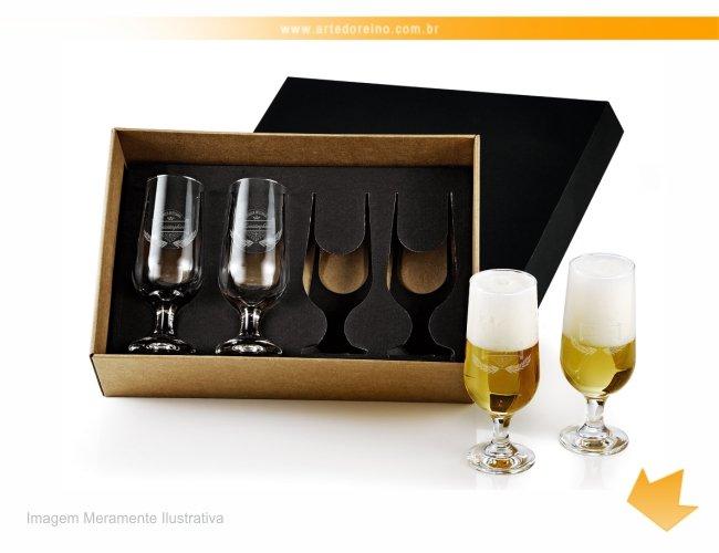 http://www.artedoreino.com.br/content/interfaces/cms/userfiles/produtos/kit-cerveja-4-tacas-floripa-personalizada-995.jpg