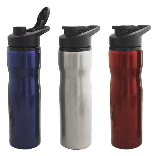 12938 - Squeeze Inox 700 ml