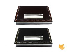 ARPC-11361 - Brinde Promocional Porta Cartão Personalizado