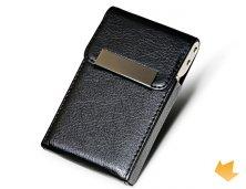 ARiPC-00081 - Brinde Promocional Porta Cartão Personalizado